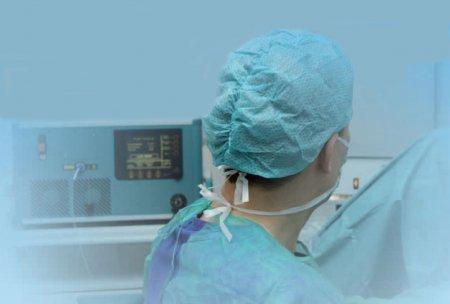Как происходит удаление аденомы простаты?