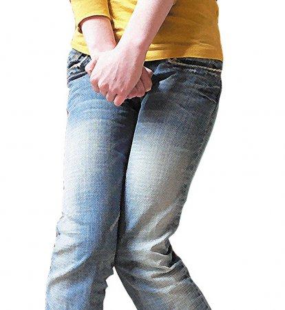 Какие инфекции половых органов наиболее распространены?