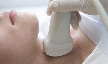 Лечится ли карцинома щитовидной железы?