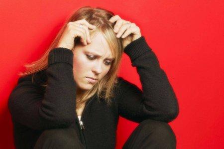 Что нужно принимать при климаксе чем лечиться в период менопаузы