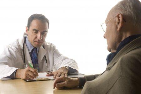 Гайморит симптомы у взрослых лечение фото