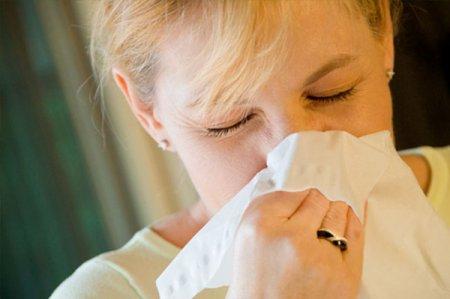 Основные признаки пневмонии у взрослых