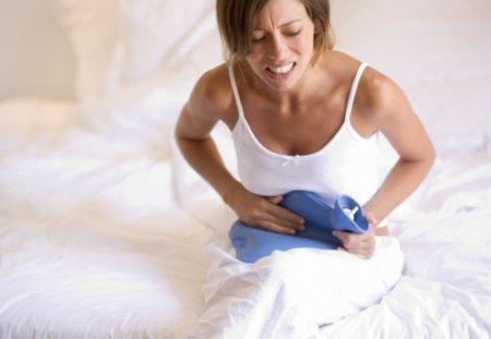 Как происходит лечение диареи у взрослых?