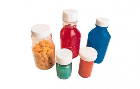 Эффективные таблетки от гастрита