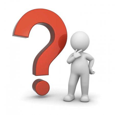 Что такое синдром элерса данло?