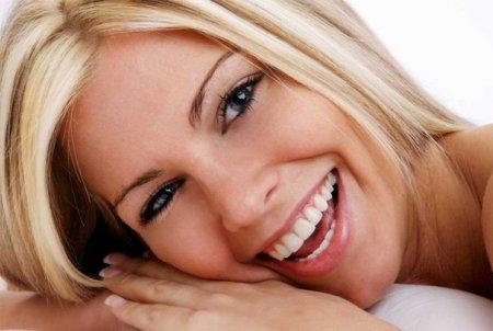 Какое средство от зубной боли самое лучшее?
