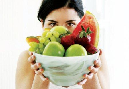 Диетрин яблоко помог мне похудеть отбил аппетит