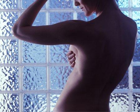 Как приготовить мазь от мастопатии?