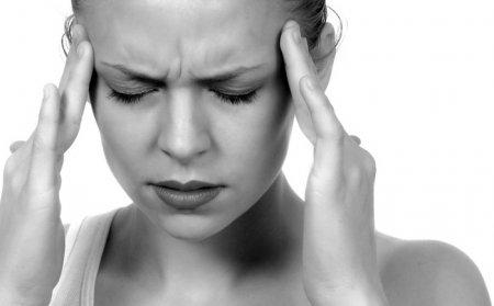 Какие препараты от мигрени самые эффективные?