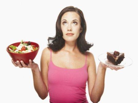 Какие существуют первые признаки сахарного диабета у женщин?