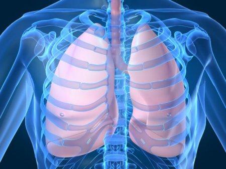 Как лечится легочная гипертензия при врожденных пороках сердца?