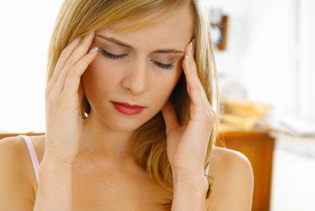 Основные симптомы анемии у взрослых