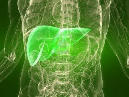 Лечится ли гепатит С и что для этого нужно?