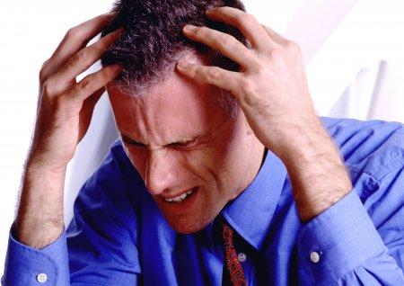 Чем опасен церебральный атеросклероз сосудов головного мозга?