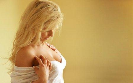 Что означает боль в грудной железе? Насколько это серьезно?