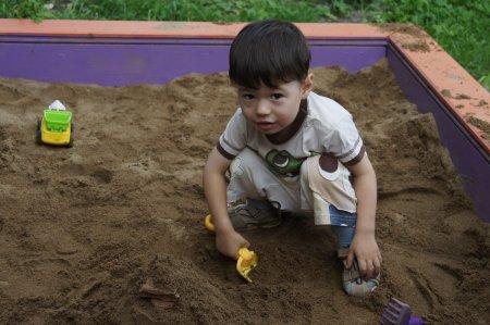 Как лечится вегето-сосудистая дистония у детей?