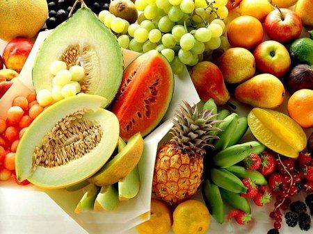 Какие продукты снижающие холестерин в крови самые эффективные?