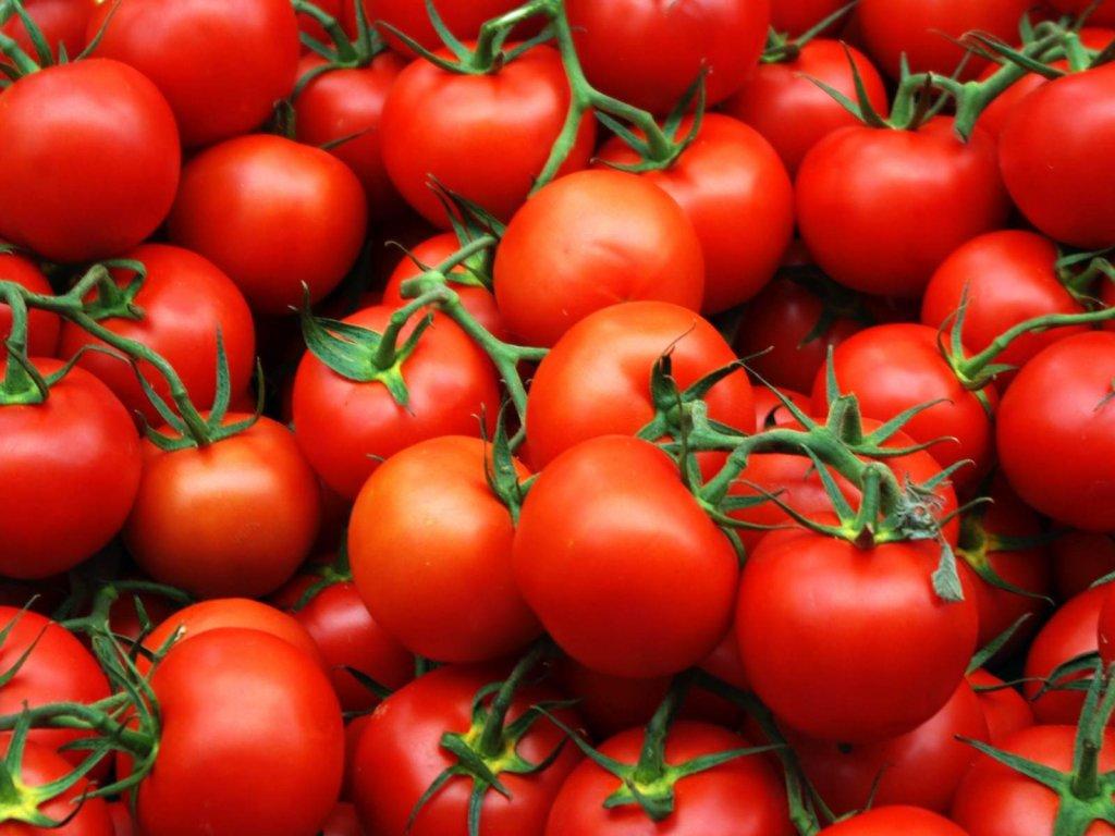 как влияют помидоры на диабет
