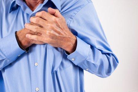 Что такое пролапс митрального клапана 1 степени с регургитацией 1 степени?