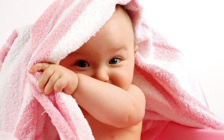 Желтуха у новорожденных. Причины возникновения и лечение.