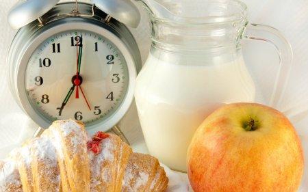 Что должен включать рацион питания при желчнокаменной болезни?