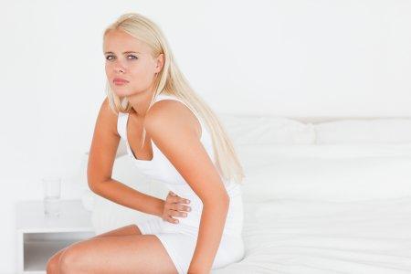 Как происходит лечение запора в домашних условиях?