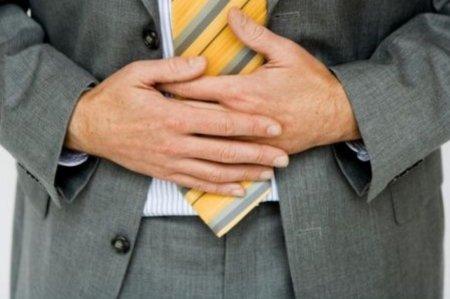 Энтероколит. Симптомы и лечение хронического заболевания.