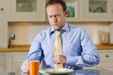 Что можно кушать при панкреатите, а в чем лучше себя ограничить?