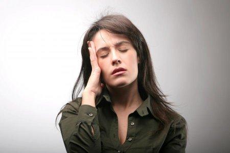 Таблетки от головной боли. Названия самых эффективных препаратов.