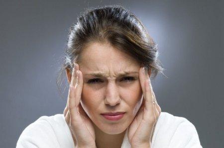 Аневризма головного мозга. Симптомы и причины формирования патологии.