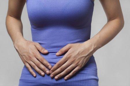 Какая диета при дисбактериозе кишечника самая эффективная?