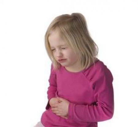 Что дать ребенку при рвоте? Какие препараты безопасны?