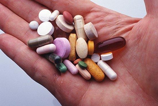 эффективные таблетки от глистов для детей